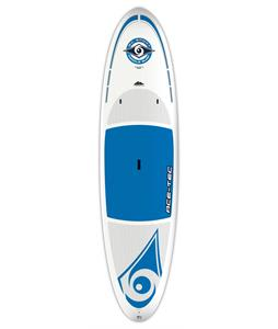 Bic Ace-Tec Original SUP Paddleboard 10ft 6in x 31.5in x 4.5in