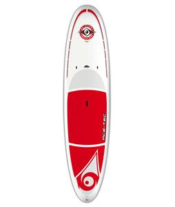 Bic Ace-Tec Original SUP Paddleboard 11ft 6in x 32.5in x 4.75in