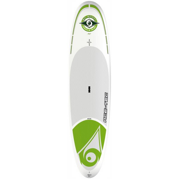 Bic Classic SUP Paddleboard