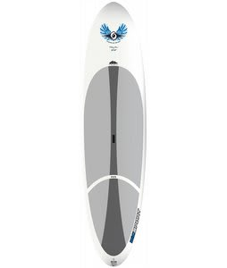 Bic ACS SUP Paddleboard 10' 4