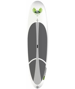 Bic ACS SUP Paddleboard 9' 4
