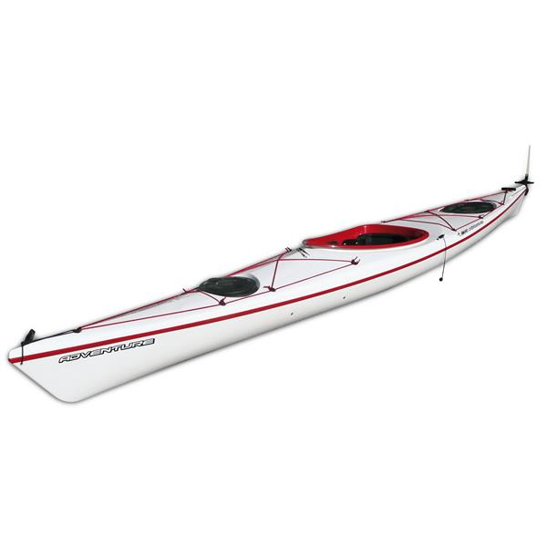 Bic Adventure 150 Kayak