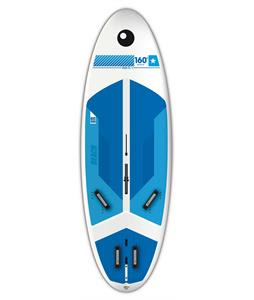 Bic Beach 160D Windsurf Board
