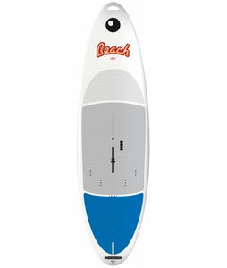 Bic Beach Windsurf Board 175D