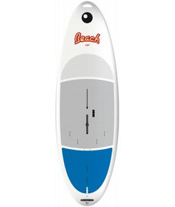 Bic Beach Windsurf Board 225 Dagger