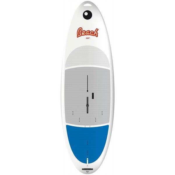 Bic Beach Windsurf Board 225 Dagger