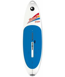 Bic Beach Windsurf Board 175 Dagger Blem
