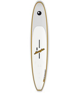 Bic Jungle Wind SUP Board 10ft 10in