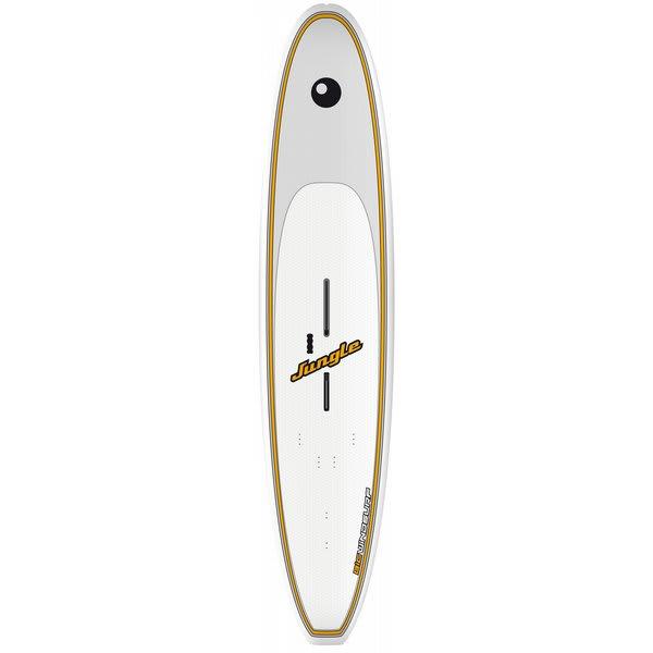 Bic Jungle Wind SUP Board 10ft 10in