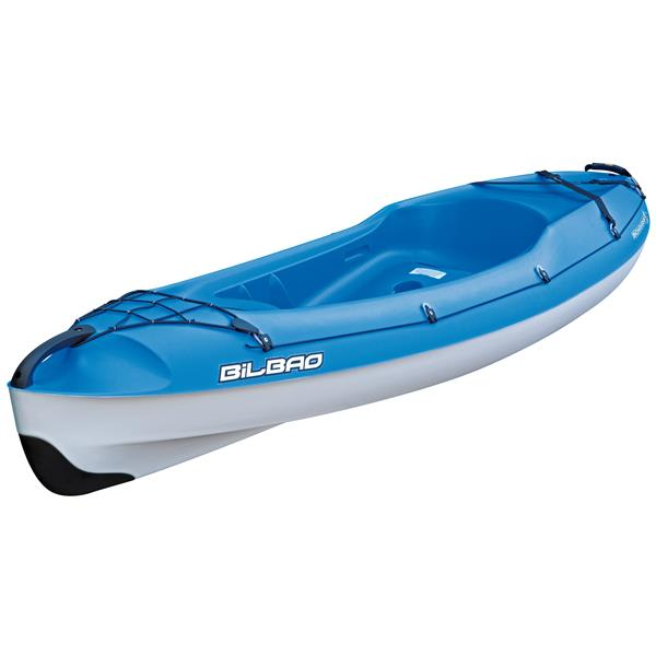 Bic Bilbao Kayak