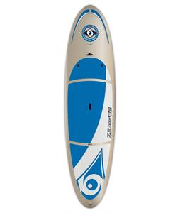 Bic Classic Platinum SUP Paddleboard 10ft 6in