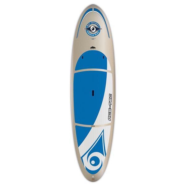 Bic Classic Platinum SUP Paddleboard