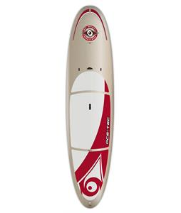 Bic Classic Platinum SUP Paddleboard 11ft 6in