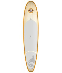 Bic Classic Wood SUP Paddleboard 12' 