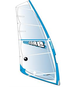Bic Core Windsurf Rig 6.5M