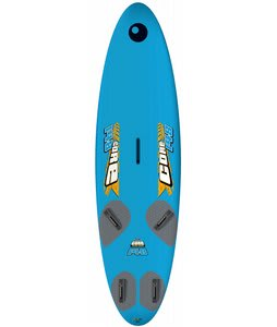 Bic Core 148 Windsurf Board 148