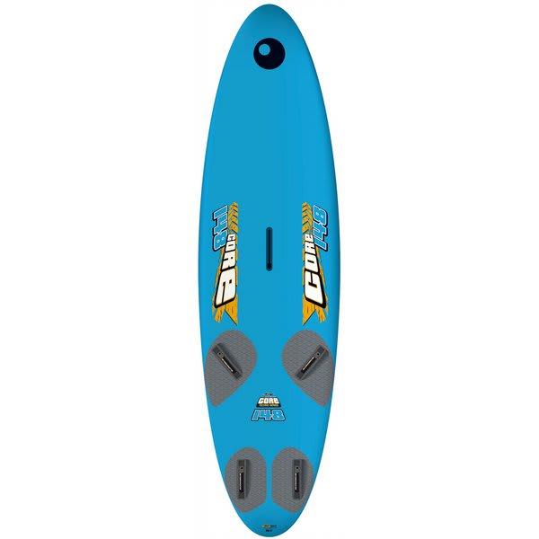 Bic Core 148 Windsurf Board 148