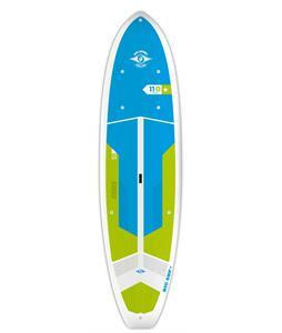 Bic Cross Adventure Paddleboard