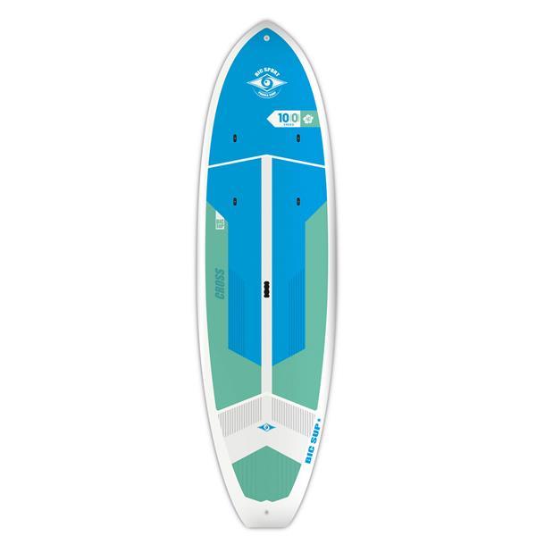 Bic Cross Fit Paddleboard