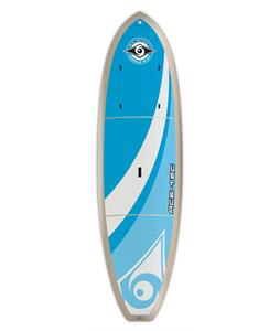 Bic Cross Fit SUP Paddleboard