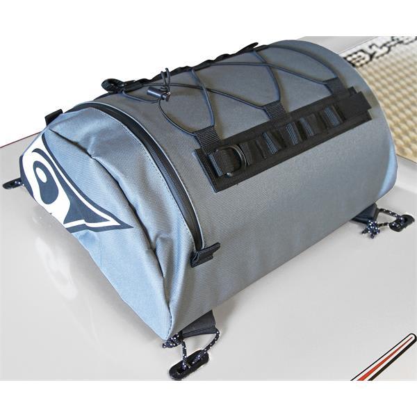 Bic Deck Bag