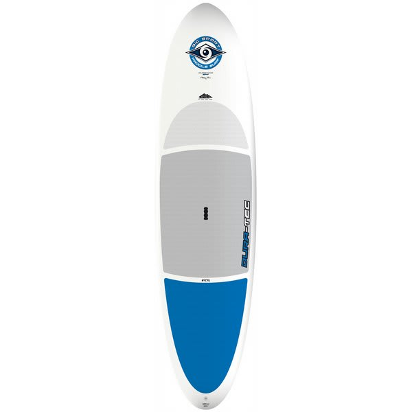 Bic Dura-Tec SUP Paddleboard