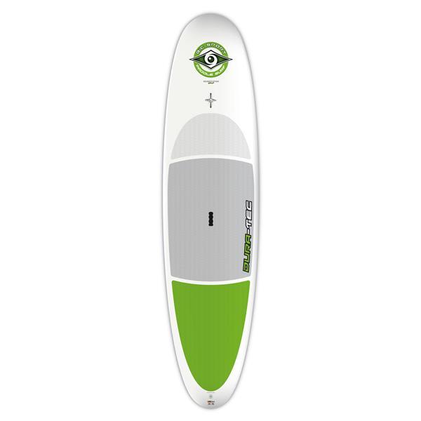 Bic Dura-Tec Original SUP Paddleboard