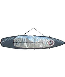 Bic HD Touring SUP Boardbag 12ft 6in