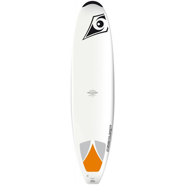 Bic Natural Surf Surf Board Hype 2 7Ft 9In