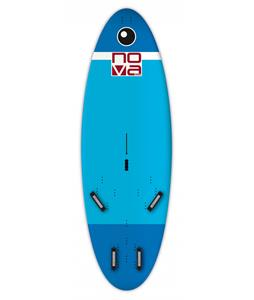 Bic Nova 165 Windsurf Board