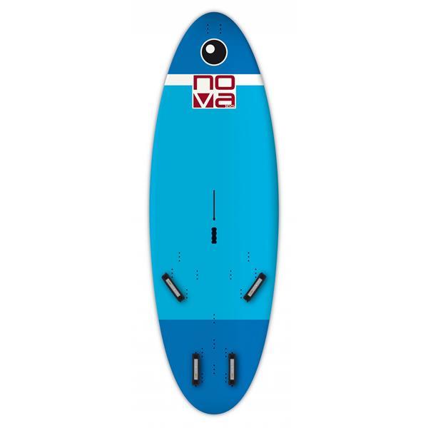 Bic Nova 165 Windsurf Board