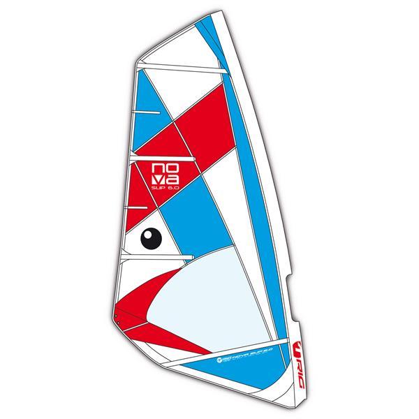 Bic Nova Windsurf Sail