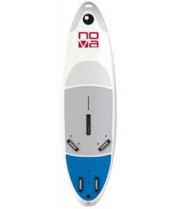 Bic Nova Windsurf Board 205 Dagger