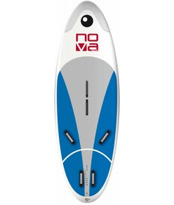 Bic Nova Windsurf Board 160D 