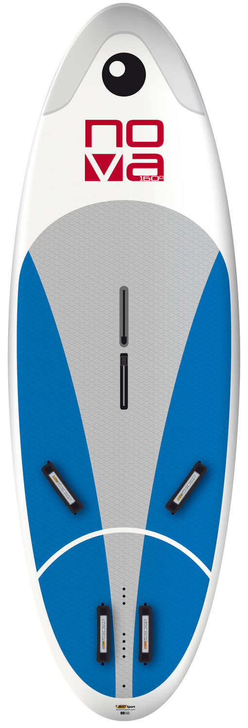 Shop for Bic Nova Windsurf Board 160D