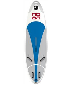 Bic Nova Windsurf Board 205D