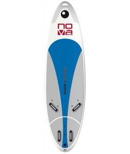 Bic Nova Windsurf Board 205D