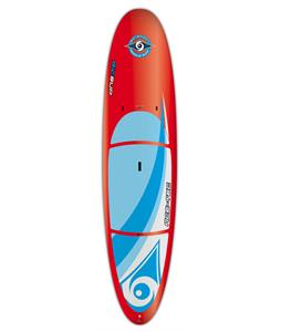 Bic Performer SUP Paddleboard Red 11ft 6in x 32.5in x 4.75in