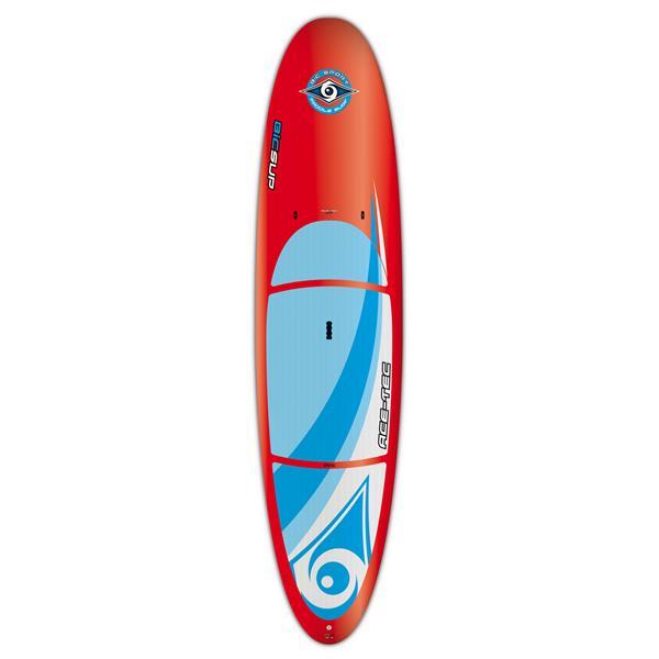Bic Performer SUP Paddleboard