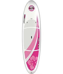 Bic Performer SUP Paddleboard Wahine 10ft 6in x 31.5in x 4.5in
