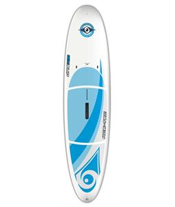 Bic Ace-Tec Wind SUP Paddleboard