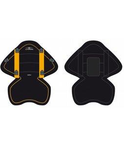 Bic Standard Backrest