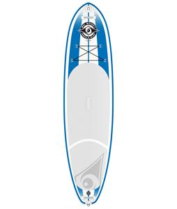 Bic SUP Air Inflatable SUP Paddleboard