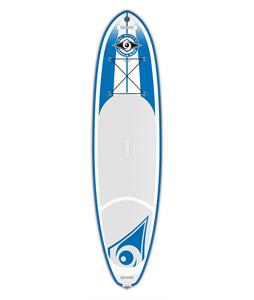 Bic SUP Air SUP Paddleboard 10ft