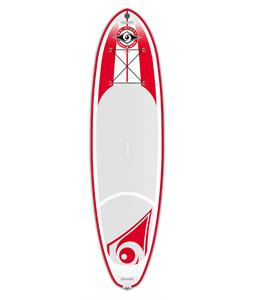 Bic SUP Air SUP Paddleboard