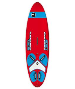 Bic Techno 133 Windsurf Board