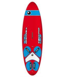 Bic Techno 133 Windsurf Board
