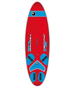 Bic Techno 148 Windsurf Board