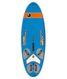 Bic Techno 160D Windsurf Board