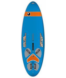 Bic Techno 240D Windsurf Board